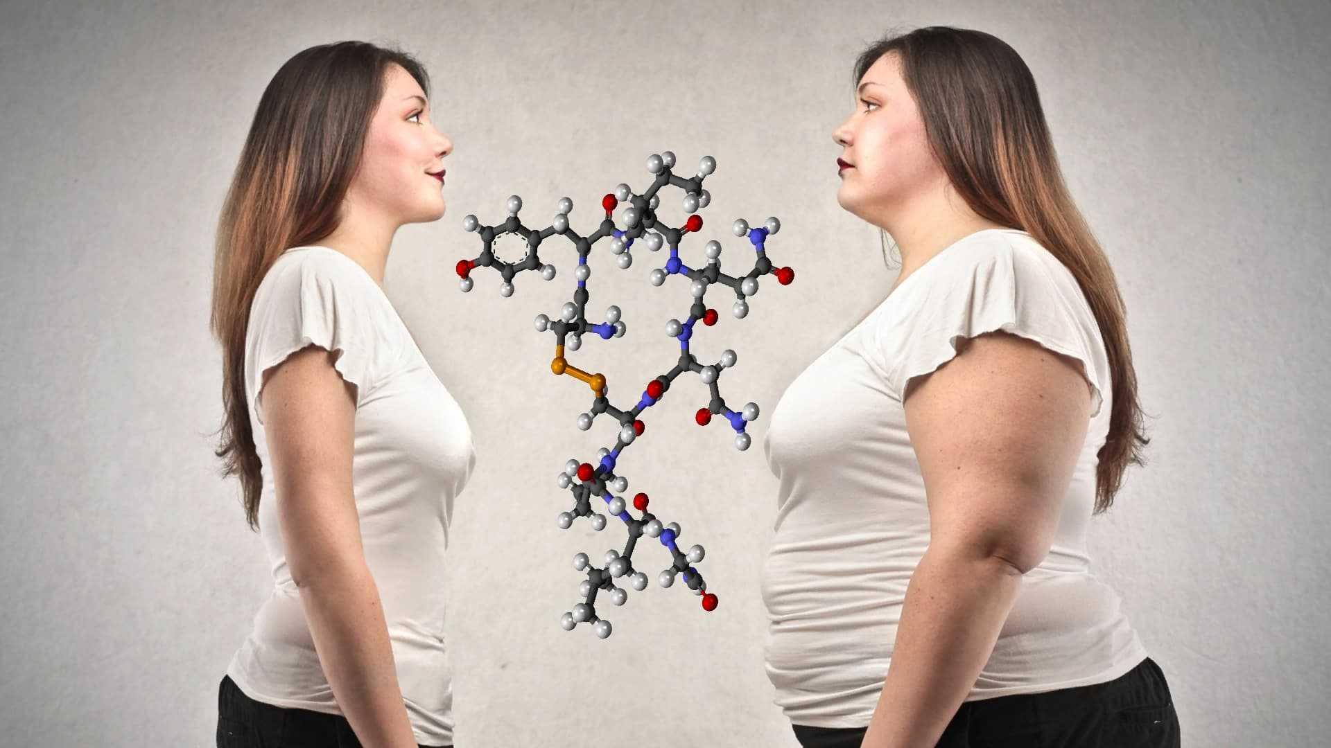 Сбросить Вес После Гормонального Сбоя. Как можно похудеть при гормональном сбое: специальные диеты, рекомендованные продукты и правила