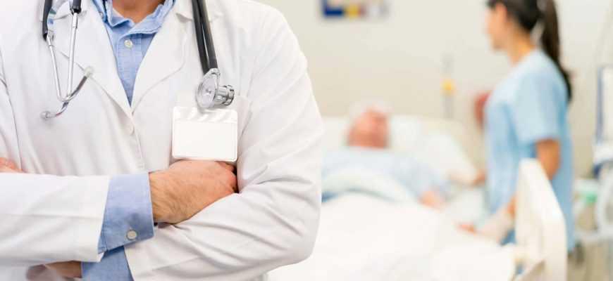 Советы онколога